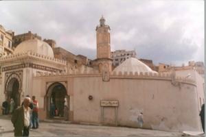 شهر رمضان في كل العالم الاسلامي عادات وتقاليد بعض الشعوب الإسلامية في رمضان Algeria2