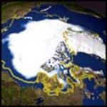 التنافس علي قمة العالم: صراع القوي الكبري علي القطب الشمالي   ---- متابعة حيوية شاملة  Thumb_552525769