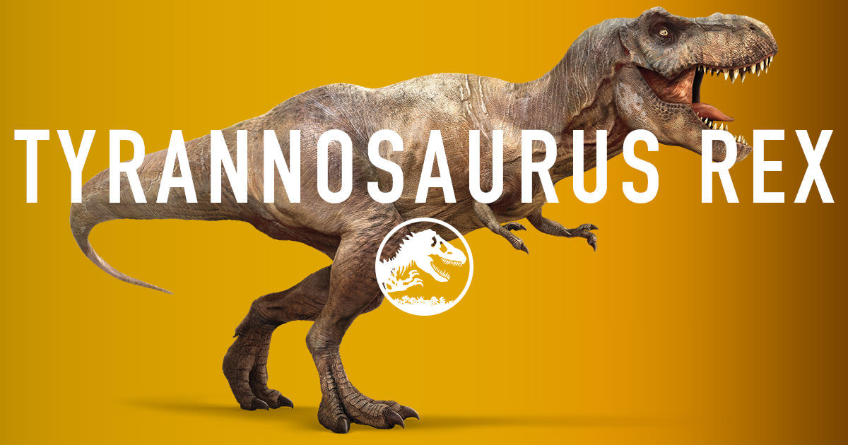 Head Canons - Page 3 Jurassic-world-tyrannosaurus-rex-share