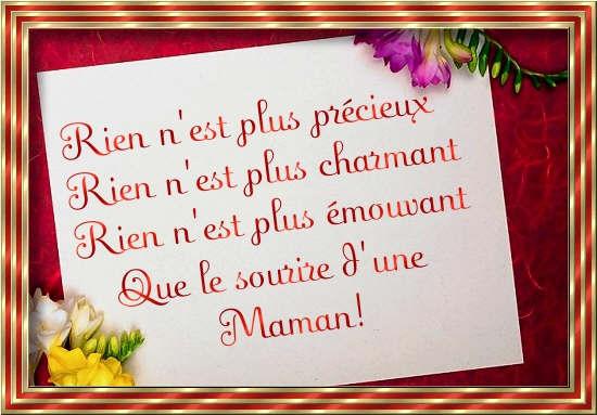 Bonne Fête à toutes les Mamans du Forum 83p319s2