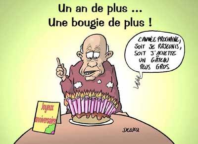 Joyeux anniversaire Tintin R0p2w8h1