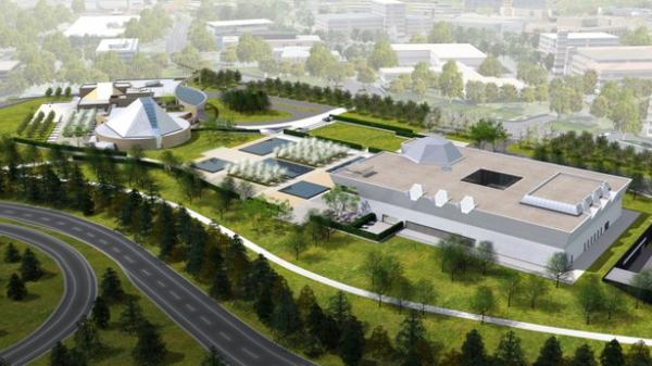 اسماعیلی آغا خانی گروہ Wynford-Park-Toronto-Designs025.preview