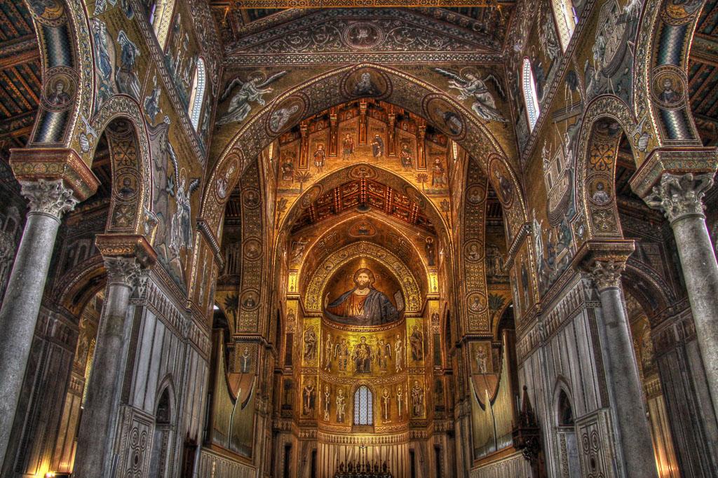 Le Symbolisme Chrétien - 19 eme siècle - Angleterre ( Images) IMG_6152_-2_-3_tonemapped