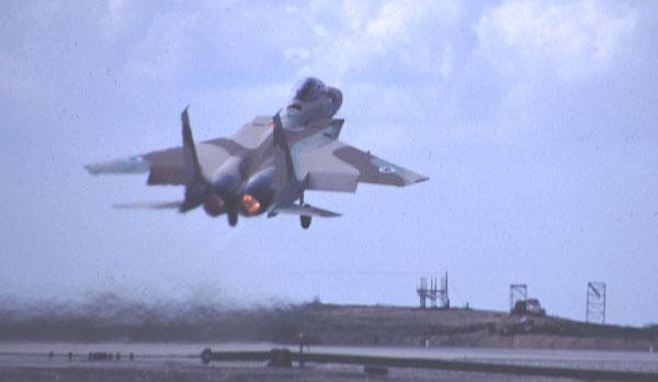 نبذه مختصره عن F-15 I Ra'am الصهيونيه  F-15i_1