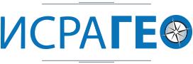 Еще раз о Погудине - Страница 3 Logo-site3