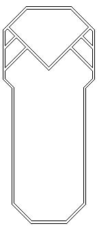 Crom site avatar Templates Badge%20-%20true%20admin