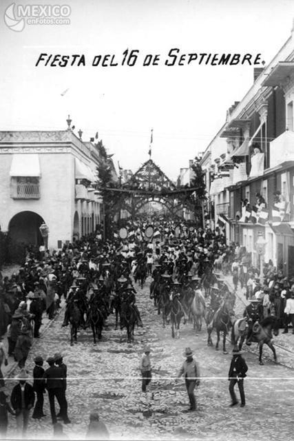 Imagenes de Puebla de los Angeles, México. Puebl7