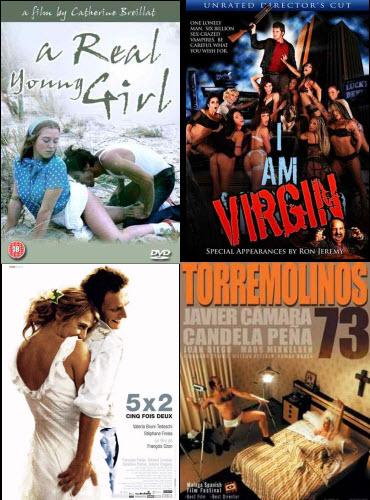 مكتبة الافلام الثانية تحتوى على اربع افلام للكبار فقط + 18 روابط سريعة للتحميل ومباشرة 2121542512