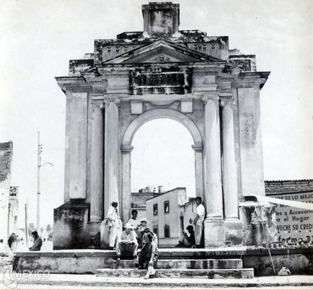 Imagenes de Puebla de los Angeles, México. Puebl6