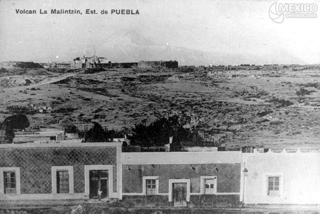Imagenes de Puebla de los Angeles, México. Puebl12