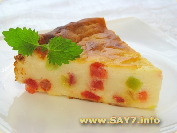 Удачные рецепты - Страница 5 498_0112_9659_ri