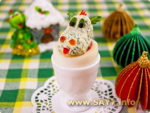 Новогодние рецепты  - Страница 5 840_01731vv_9032_6gi