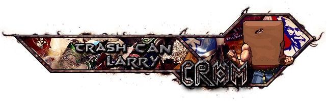 CROM The Game Characters list and sprite works - Page 2 Trash%20sig