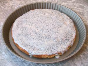 Выпечки  десерты - Страница 3 46_0810_img_2__b