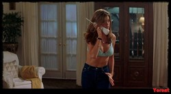 Denise Richards & Neve Campbell - Wild Things (1998) 1012_s
