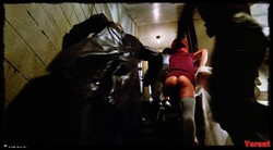 Linnea Quigley - The Return Of The Living Dead (1985) 1006_s