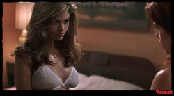 Denise Richards & Neve Campbell - Wild Things (1998) 1017_s