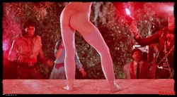 Linnea Quigley - The Return Of The Living Dead (1985) 1009_s