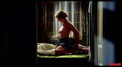 Kate Winslet - Iris (2001) HD 720p 1007_s