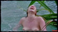 Kate Winslet - Iris (2001) HD 720p 1004_s