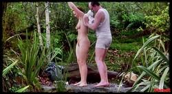 Kate Winslet - Iris (2001) HD 720p 1006_s