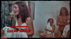 Sissy Spacek & Nancy Allen @ Carrie (US 1976) 1003_s