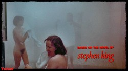 Sissy Spacek & Nancy Allen @ Carrie (US 1976) 1001_s