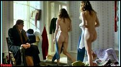 Vanessa Paradis in Noce blanche (1989) Paradis-noceblanche-n-6_infobox_s