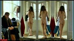 Vanessa Paradis in Noce blanche (1989) Paradis-noceblanche-n-7_infobox_s