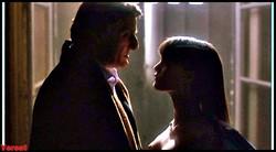 Vanessa Paradis in Noce blanche (1989) Paradis-noceblanche-n-8_infobox_s