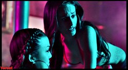 Lourdes Gabriela Lopez and Danielle Moné Truitt in Rebel (2017) s01 Lourdes_gabriela_lopez_560003_infobox_s