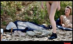 Vimala Pons and others in Metamorphoses (2014) HD 720P Carlotta_moraru_4c24c2_infobox_s
