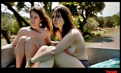 Vimala Pons and others in Metamorphoses (2014) HD 720P Anna_camplan_45e421_infobox_s