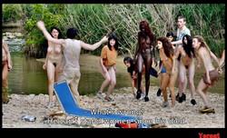 Vimala Pons and others in Metamorphoses (2014) HD 720P Carlotta_moraru_b6f789_infobox_s