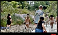 Vimala Pons and others in Metamorphoses (2014) HD 720P Carlotta_moraru_c1f857_infobox_s