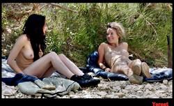 Vimala Pons and others in Metamorphoses (2014) HD 720P Carlotta_moraru_39aeb8_infobox_s