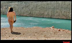 Vimala Pons and others in Metamorphoses (2014) HD 720P Marlene_saldana_5c244d_infobox_s
