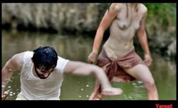 Vimala Pons and others in Metamorphoses (2014) HD 720P Mathilde_cheravola_63de8c_infobox_s