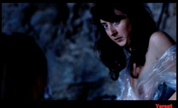 Vimala Pons and others in Metamorphoses (2014) HD 720P Mathilde_dromard_dc7872_infobox_s