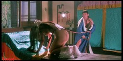 Amy Yip , Rena Murakami , Isabella Chow in  Sex and Zen (1991) 720P Isabella_chow_92593d_infobox_s
