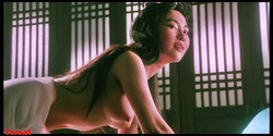 Amy Yip , Rena Murakami , Isabella Chow in  Sex and Zen (1991) 720P Isabella_chow_ba412d_infobox_s