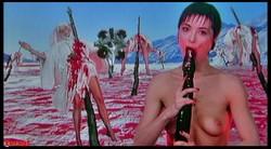 Amanda Donohoe, Catherine Oxenberg - The Lair of the White Worm (1988) Amanda_donohoe_9dff43_infobox_s