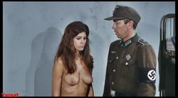 Maria Lease and Kathy Williams in  Love Camp 7 (1969) 720 P Kathy_williams_302781_infobox_s