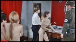 Maria Lease and Kathy Williams in  Love Camp 7 (1969) 720 P Maria_lease_cad25b_infobox_s