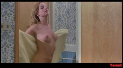 Uschi Digard and Claudia Jennings in  Truck Stop Women (1974) 720P Claudia_jennings_03268d_infobox_s