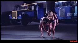 Uschi Digard and Claudia Jennings in  Truck Stop Women (1974) 720P Uschi_digard_58aee0_infobox_s