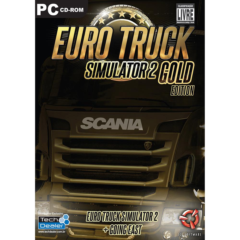 Euro Truck 2 na Steam - Página 18 118171948SZ