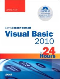 مكتبة الكتب و المراجع فى VB.NET  Sams_teach_yourself_visual_basic_2010_in_24_hours