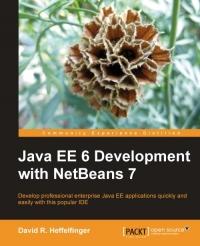 مكتبة كتب و مراجع الجافا  Java_ee_6_development_with_netbeans_7