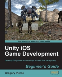 Android Game Development Unity3d Unity_ios_game_development